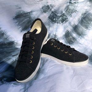 NIB Keds Kickstart shoes